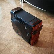 Acer PREDATOR Gaming PC ERST