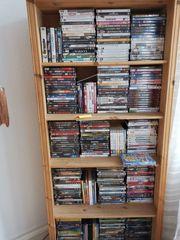 DVD s - Riesen Sammlung mit