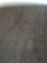 Esszimmer Tisch plus Sitzbank Holz