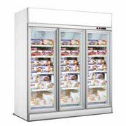 Kühlschrank Getränkekühlschrank Wandkühlregal Kühlregal -NEUWARE