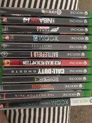 11 1 Xbox one