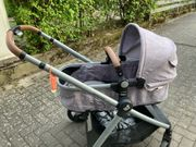 Kinderwagen Maxi Cosi Zelia