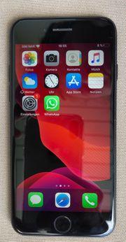 iPhone 7 32 GB inkl