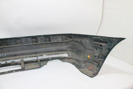 Bild 4 - BMW 9229449 E46 Stoßstange Stossfänger - Aufseß