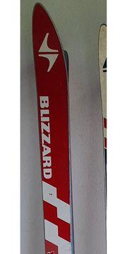 Ski BLIZZARD 180 cm
