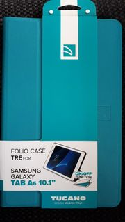 Samsung Galaxy Tablet 10 1