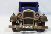 Märklin 19039 - Lieferwagen J Gaiser