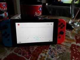 Bild 4 - Nintendo Switch - Unterbreizbach Räsa