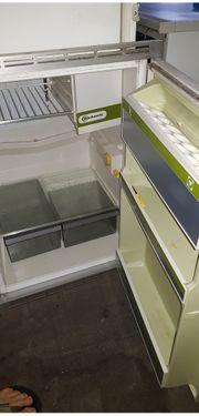 Kühlschränke 3 Stück abzugeben