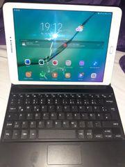 Samsung Galaxy Tablet Tab S2 -
