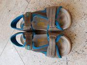 Superfit Sandalen Größe 36