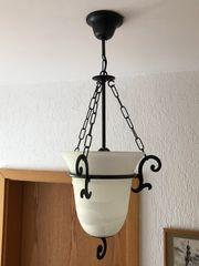 3 x Lampe