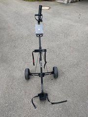 Golftrolley BigMAX basic