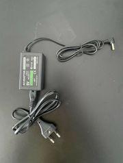 PSP Ladegerät