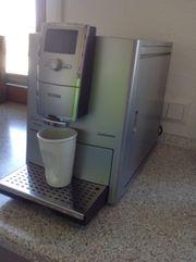 Kaffeevollautomat Nivona NICR 691