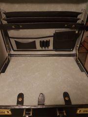 2 stk kopfer