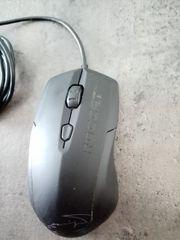 Roccat Lua Mouse