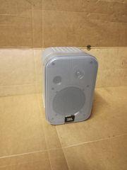 JBL Control 1Xtreme Lautsprecher Membran