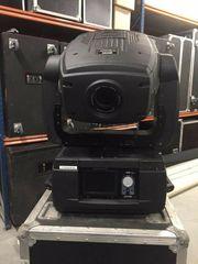 Robe DigitalSpot 5000DT - Movinghead Beamer
