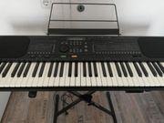 Keyboard KN800 Technics