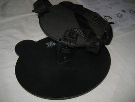 Bild 4 - Baby Spiegel fürs Auto Rücksitzspiegel - Birkenheide Feuerberg