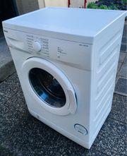 Waschmaschine von Beko A 5Kg