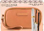 Kosmetiktasche rosa von Collistar NEU