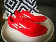 Adidas adizero sportshuhe NEUE no