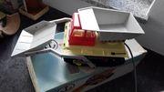 DDR spielzeug von anker - selbstlader