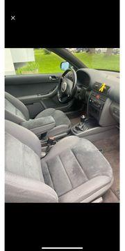 Audi A3 1 9tdi