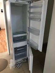 Verkaufe Neff Kühl - und Gefrierschrank