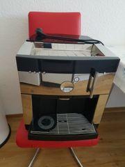 Kaffevollautomat WMF 1000 PRO S