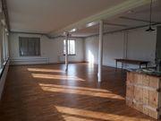 Yogaraum Seminarraum Veranstaltungsraum