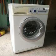 Waschmaschine von Privileg