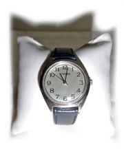 Elegante Armbanduhr von Citizen