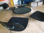 charles ray eames Sitzgruppe 4