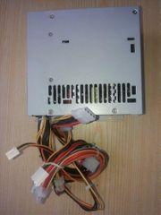 Netzteil ATX 1125BTA Avance 300Watt