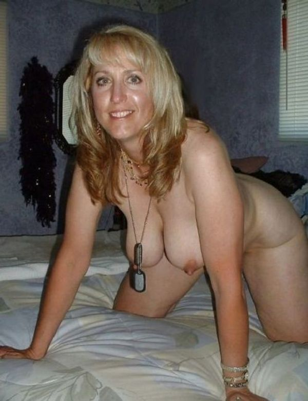 privates Telefonsex Luder HotMarliese live