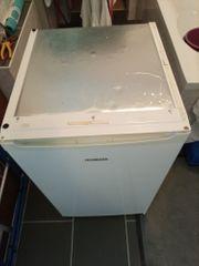 Techwood Kühlschrank