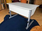 Schreibtisch für Kinder und Jungendliche