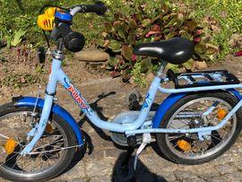 puky fahrrad Sport & Fitness Sportartikel gebraucht