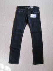 Jeans W 31 L 32