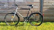 Schönes 26 Zoll Montainbike mit