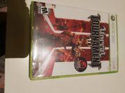 Xbox 360 Spiele Viking Assassins