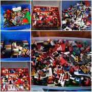 Lego 24 Kg konvolut