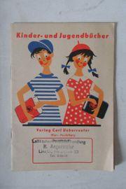 Ueberreuter Verlag
