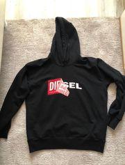 Diesel Pullover Gr m