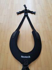 Neotech Super Harness Strap Junior -