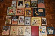 20 DDR Bücher - Weihnachtsmannfalle - Zauberer