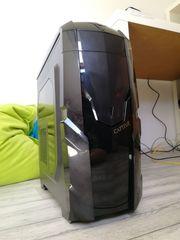 Gaming PC i7 9700k 32GB